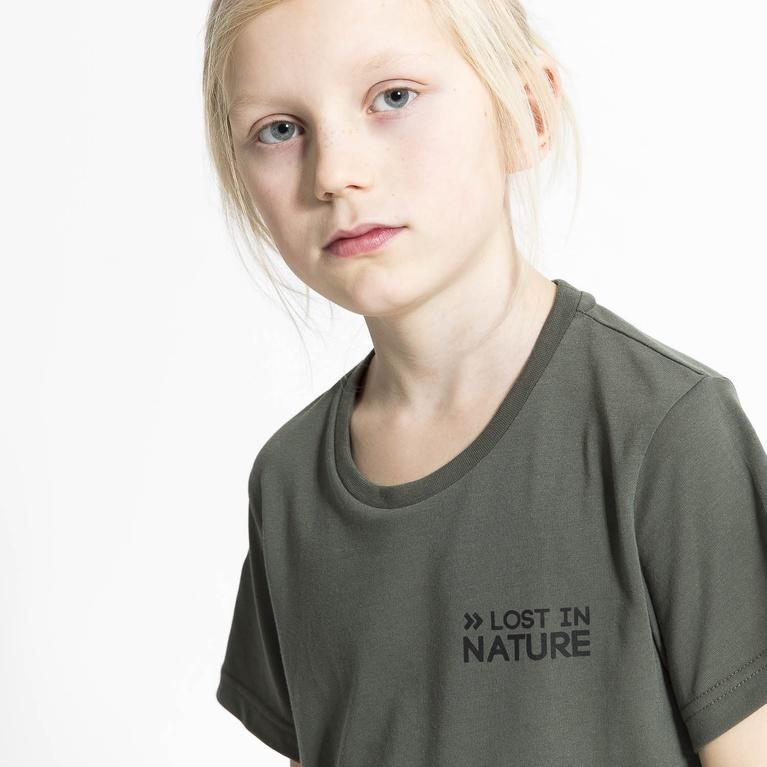 """T-shirt """"Kittel"""""""